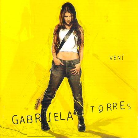 Vení (Gabriela Torres) [2003]