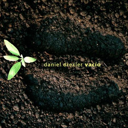 Vacío (Daniel Drexler) [2006]