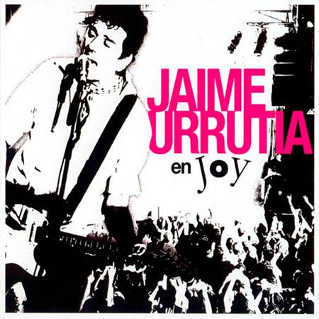 En Joy (Jaime Urrutia) [2007]