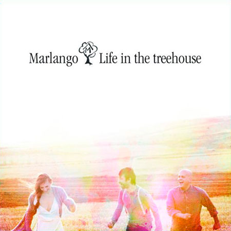 Life in the treehouse (Marlango) [2010]