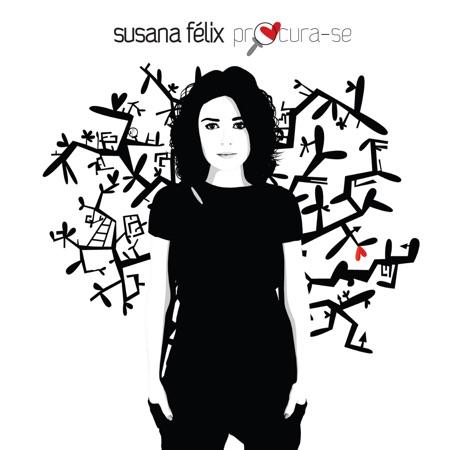 Procura-se (Susana Félix) [2011]