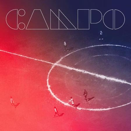Campo (Campo) [2011]