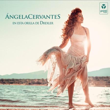 En esta orilla de Drexler (Ángela Cervantes) [2012]