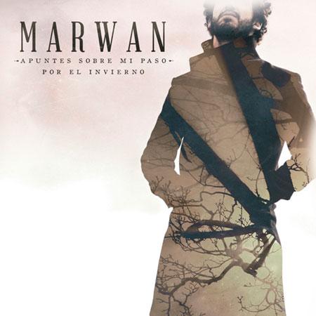 Apuntes sobre mi paso por el invierno (Marwan) [2014]