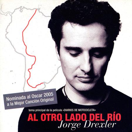 Al otro lado del río (Jorge Drexler) [2005]