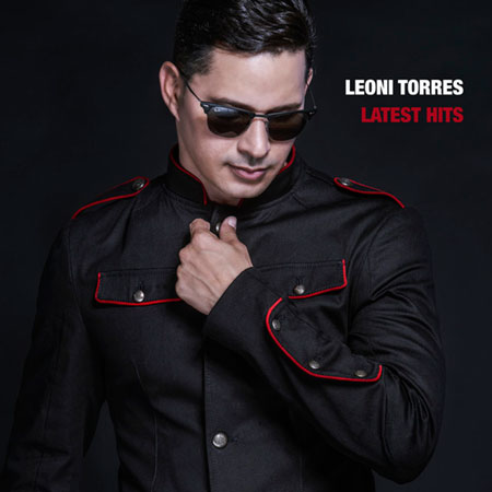 Latest hits (Leoni Torres) [2018]