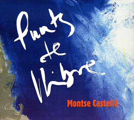 Punts de llibre (Montse Castellà) [2018]