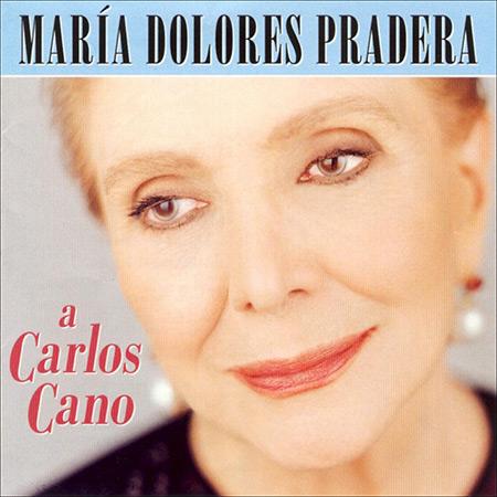 A Carlos Cano (María Dolores Pradera) [2001]