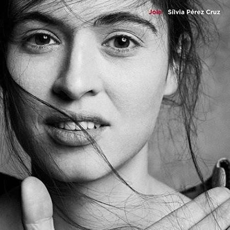 Joia (Sílvia Pérez Cruz) [2018]