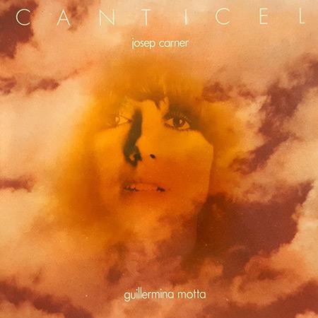 Canticel (Guillermina Motta) [1976]