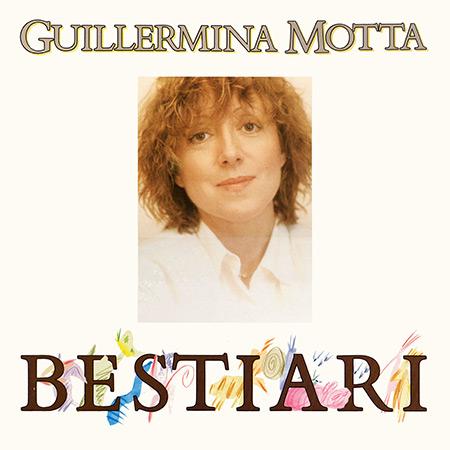 Bestiari (Guillermina Motta) [1989]