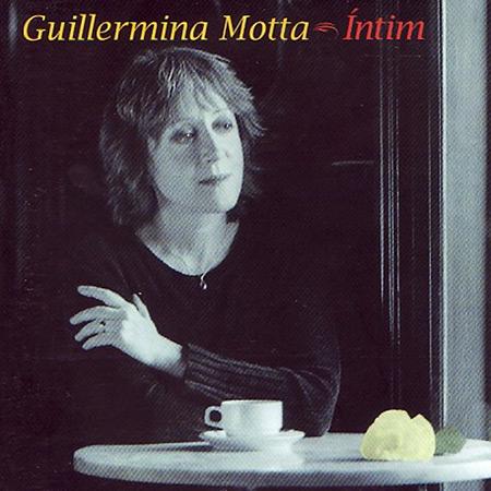 Íntim (Guillermina Motta) [1999]