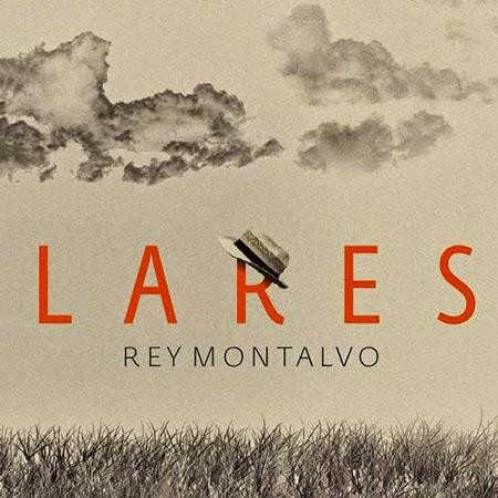 Lares (Rey Montalvo) [2013]