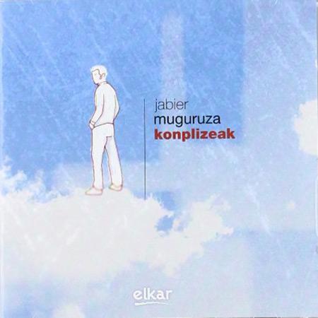 Konplizeak (Jabier Muguruza) [2007]