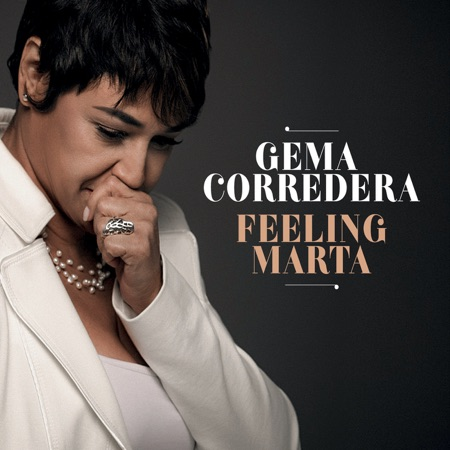 Feeling Marta (Gema Corredera) [2015]