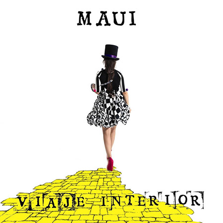 Viaje interior (Maui) [2015]