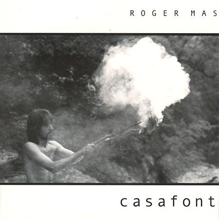 Casafont (Roger Mas) [1999]