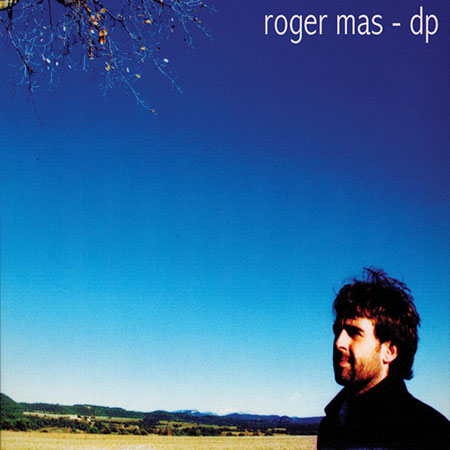 dp (Roger Mas) [2003]