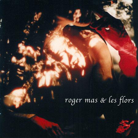 Les flors en el camí de les serps (Roger Mas) [2001]