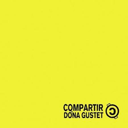 Marquet (Compartir Dóna Gustet) [2009]