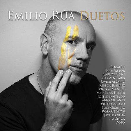 Duetos (Emilio Rúa) [2018]