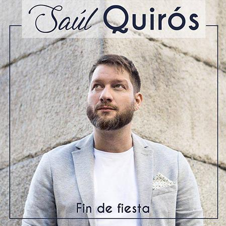 Fin de fiesta (Saúl Quirós) [2018]