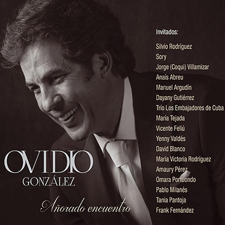Añorado encuentro (Ovidio González) [2015]