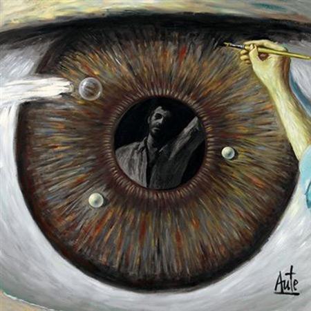 De la luz y la sombra (Luis Eduardo Aute) [2018]