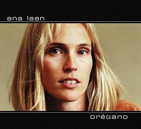 Orégano (Ana Laan) [2004]