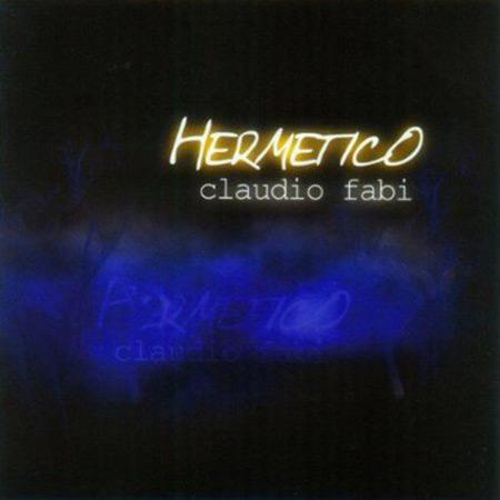 Hermetico (Claudio Fabi) [2012]