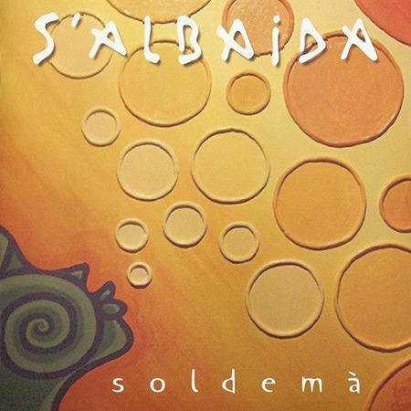 Soldemà (S