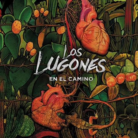En el camino (Los Lugones) [2018]