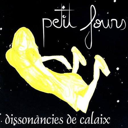 Dissonàncies de calaix (Petit Fours) [2002]