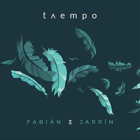 Tiempo (Fabián Jarrín) [2018]