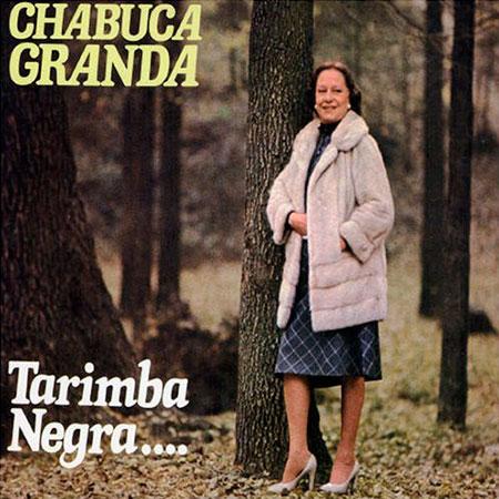 Tarimba negra (Chabuca Granda) [1977]