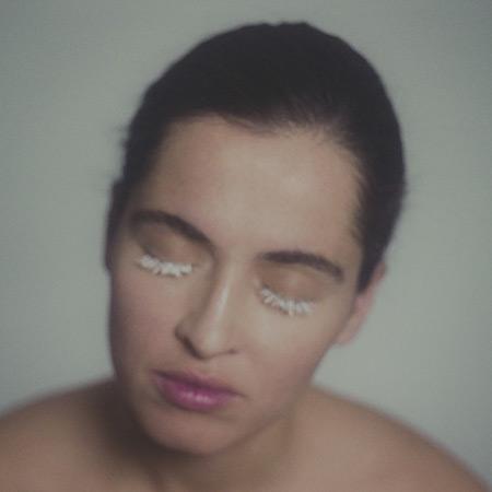The sound of silence (Sílvia Pérez Cruz) [2019]