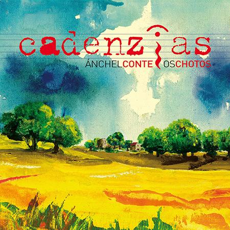 Cadenzias (Os Chotos) [2019]
