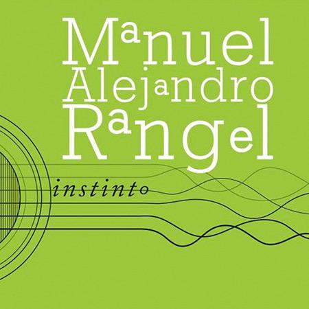 Instinto (Manuel Alejandro Rangel) [2013]
