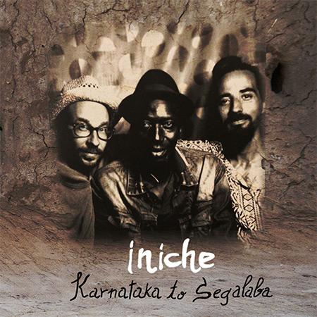 Karnataka to Segalaba (Iniche) [2019]