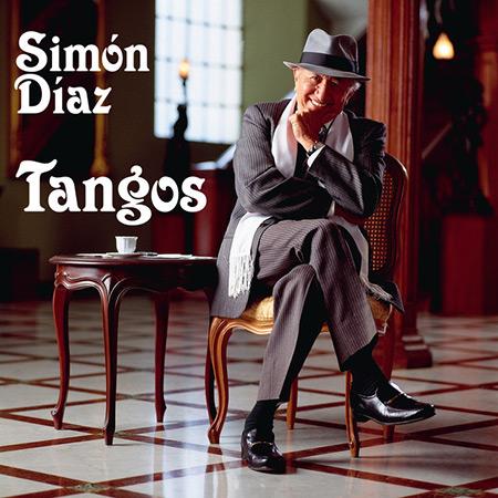 Tangos (Simón Díaz) [2002]