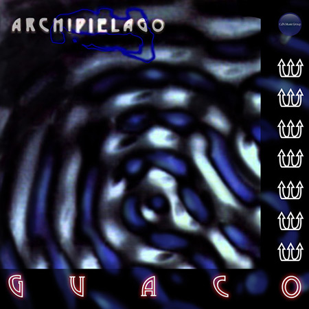 Archipiélago (Guaco) [1995]
