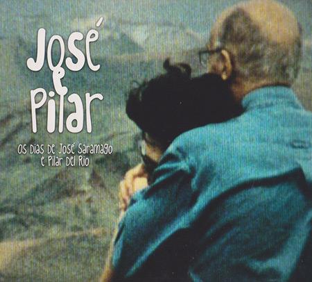 José e Pilar (BSO) (Obra colectiva) [2010]