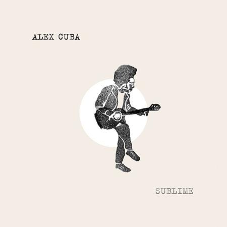 Sublime (Álex Cuba) [2019]