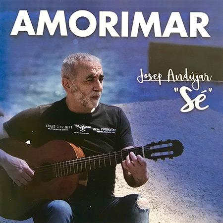 """Amorimar (Josep Andújar """"Sé"""") [2019]"""