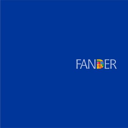 Fander (Jorge Fandermole) [2014]