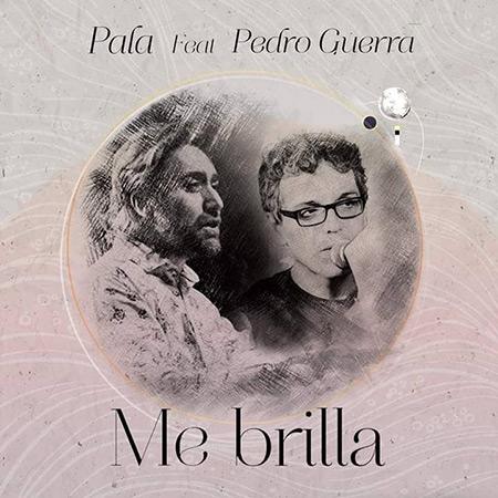 Me brilla (Pala) [2019]