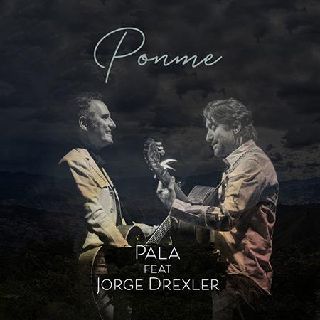 Ponme (Pala) [2019]