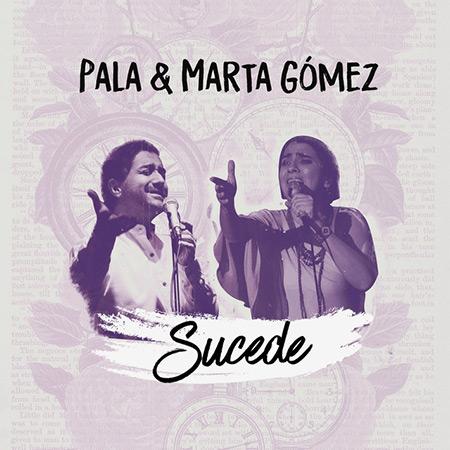 Sucede (Pala) [2019]