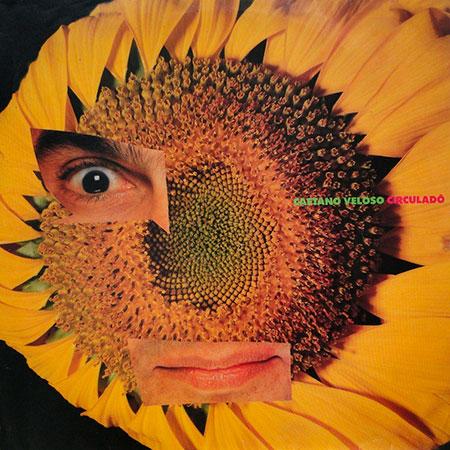 Circuladô (Caetano Veloso) [1990]