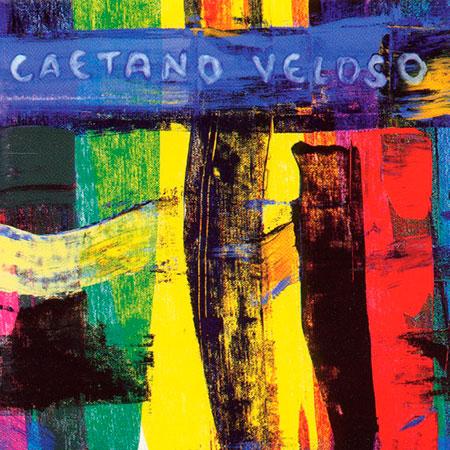 Livro (Caetano Veloso) [1996]